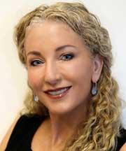 Michelle Beitsch-Cooke
