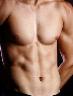 abdominoplasty-tummy-tuck