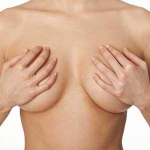 Asymmetric Breast Surgery