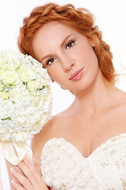 Preparing for your Wedding