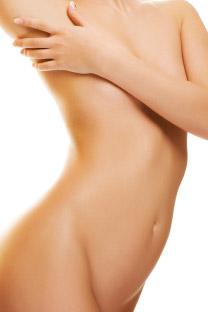 fem-Abdominoplasty - tummy tuck
