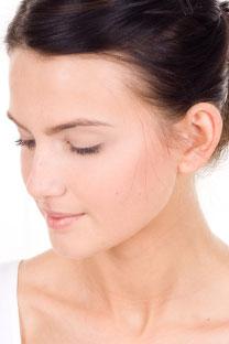 otoplasty - prominent ears